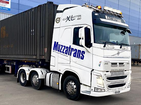 muzzatrans2021